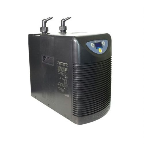 Hailea Water Chiller HC130A 130 Litre Water Cooling Capacity 240V~50Hz